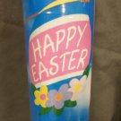 Happy Easter Decorative Decorative Applique Flag