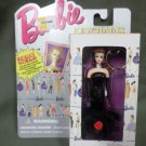 Barbie Key Chain Vintage Solo in the Spotlight