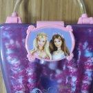 Barbie Princess & the Pauper Candy Lunchbox Tin