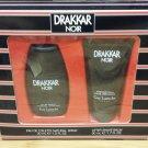 Drakkar Noir Cologne Gift Set