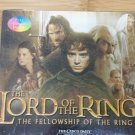 Lord of the Rings Collectible 2006 Calendar