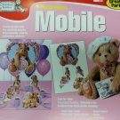 Cherished Teddies 3-D Mobile