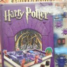 Harry Potter Aragog Chapter Game