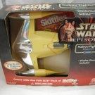 Star Wars Episode 1 Naboo Fighter Candy Dispenser