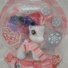My Little Pony Winter Sweetie Belle