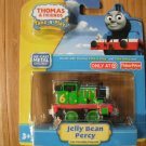 Thomas the Tank Take Along Train Car Jelly Bean Percy Engine Easter