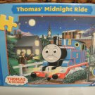 Thomas the Tank Midnight Ride 100 piece Puzzle