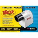 Artograph Tracer Projector Enlarger for Artist Craft