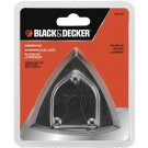 Black and Decker, Stainley FatMax, Porter-Cable Sanding Pad BDA1209