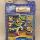 Create & Go Disney Pixar Toy Story Sticker Station Activity