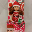 Barbie Little Kelly Friend Chelsea Holiday Target Exclusive 2012