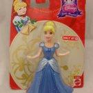 Disney Little Kingdom Magiclip Cinderella Doll Target Holiday
