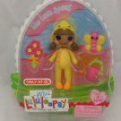Mini Lalaloopsy Target Easter Special Edition May Little Spring