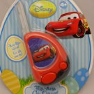 Disney Cars Car Flip Keys Toy
