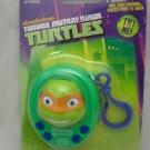 Nickelodeon Teenage Mutant Ninja Turtles Talking Pocket Pal Toy