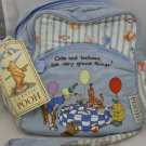 Disney Winnie the Pooh Bottle Bag - Small