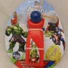 Marvel Avengers Assemble Lighted Fan Toy