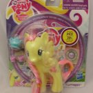 My Little Pony Friendship Magic with DVD Fluttershy