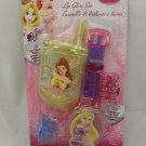 Disney Princess Lip Gloss Set