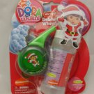 Nickelodeon Nick Jr. Dora the Explorer  Bubble Whistle