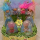 Trolls by Dam Easter Egg Hunt Collection