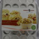 NordicWare Jumbo Mini Muffin Pan NEW