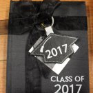 Recollections Class of 2017 Brag Book School Graduation