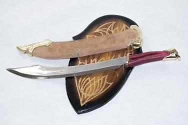 Angrist, Elven Sword of Strider