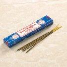 Nag Champa Incense Sticks - MM28525