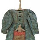 Ellen's Dress -  GEKP10043