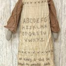 Mary's Work Doll - GEKP10038