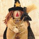Winnie the Witch - GF7438