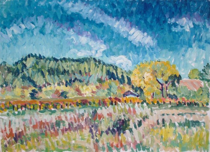 DPP landscape 15al
