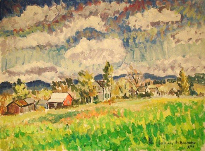 DPP landscape 19al