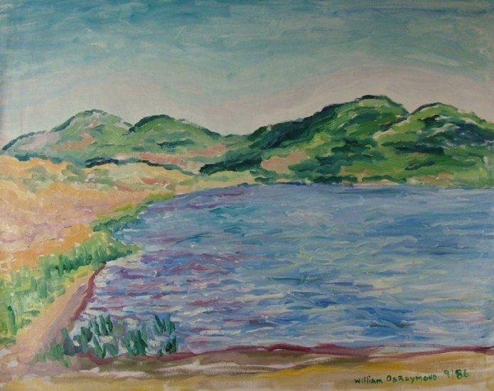 DPP landscape 5al