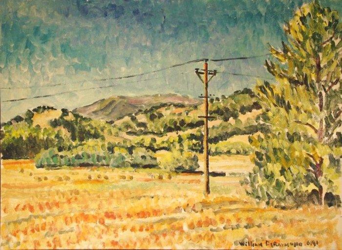 DPP landscape 22al