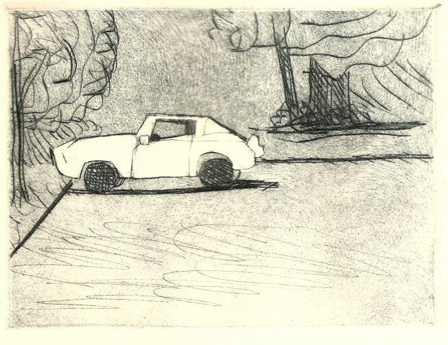 DPP Car
