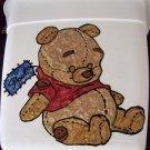 Baby Winnie the Pooh Trashcan - 4Utr