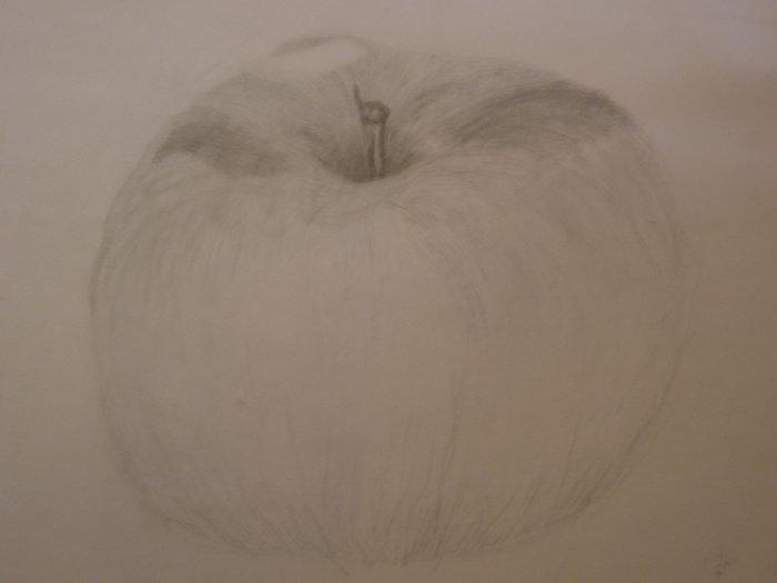 Apple - KFap