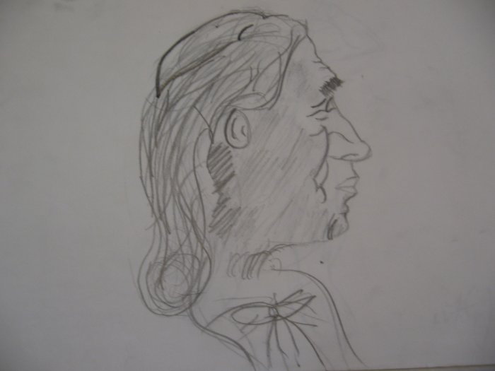Profile - KFpr