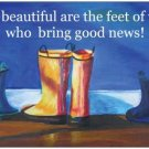 Good News Print - NWgnp