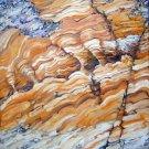Rock Curves - RRcu