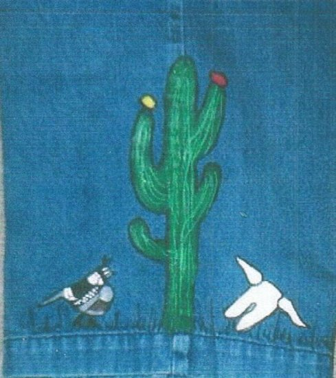 Arizona Jeans - DDaj