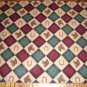 Horse Placemats & Table Runner - CGtr