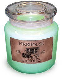 A Northwoods Christmas Candle 16 oz. - FHnw16