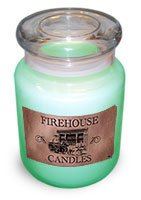 A Northwoods Christmas Candle 5 oz. - FHnw5