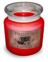 Apple Jack Candle 16 oz. - FHap16