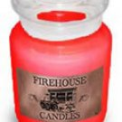 Apple Jack Candle 5 oz. - FHaj5