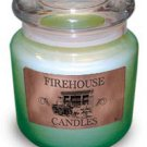 Bayberry Candle 16 oz. - FHbb16