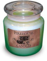 Bayberry Candle 16 oz. - FHbb16